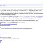 スクリーンショット 2013-11-25 20.03.28