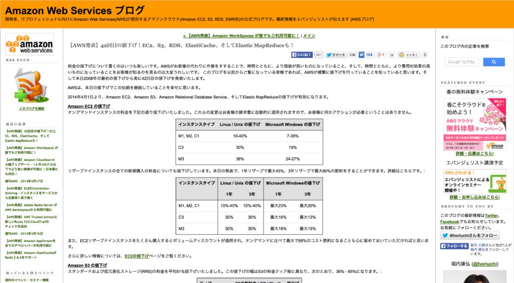 スクリーンショット 2014-03-27 17.31.24