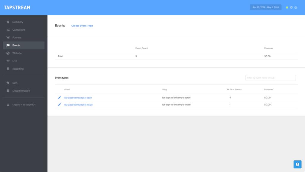スクリーンショット 2014-05-06 2.10.52
