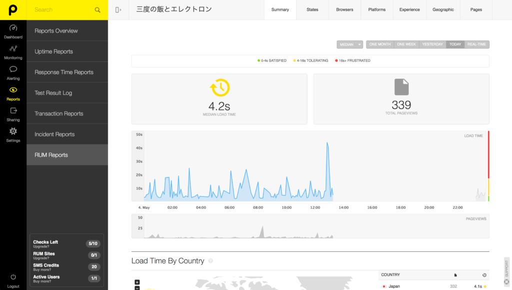 スクリーンショット 2014-05-04 13.23.27