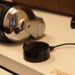 スマートリモコンRS-WFIREX3を導入して、快適な目覚めを手に入れた!