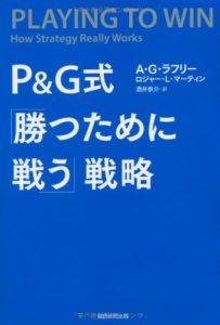 41Gdb-2XwKL